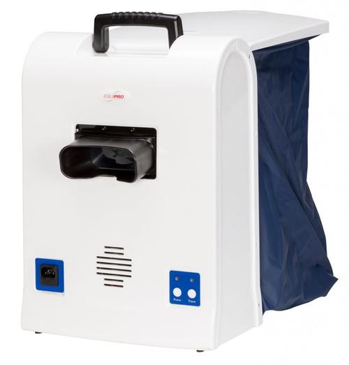 Equipro Visiderm 61402 - Skin Scanner
