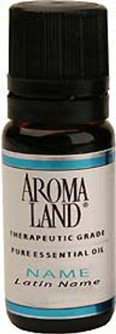 Ylang Ylang #3 - Aromaland Essential Oil Aromatherapy
