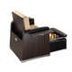 Comfort Soul - Alpina Pedicure Chair