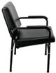 Berkeley - Azle Shampoo Chair