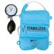 Chattanooga - Stabilizer Pressure Biofeedback 9296