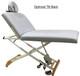Custom Craftworks - Elegance Electric Massage Table