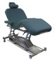 Custom Craftworks - Signature Spa Series Hands Free Deluxe Electric Table
