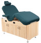 Custom Craftworks - M100 Deluxe Electric Spa Table