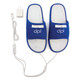 dpl® Foot Pain Relief Infrared / RED Light Therapy Slippers