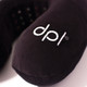 dpl® Neck Pillow Pain Relief Light Therapy
