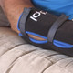dpl® Wrist Pain Relief Light Therapy