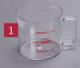 Equipro - Digipro Steamer Plastic Jar 11100-52