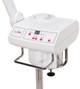 Equipro Vapoderm 11100 - Professional Spa Facial Steamer
