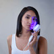 reVive Acne Light Therapy System