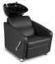 Berkeley - Klyne Backwash Shampoo Chair With Bowl
