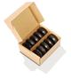 Malteser Hot Stone Pack (10 pack stones 1.8in x 0.8in)