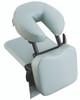 Oakworks - Desktop Portal Massage Chair