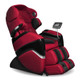 Osaki - OS-3D Pro Cyber Massage Chair