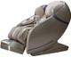 Osaki OS-PRO First Class Massage Chair