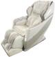 Osaki OS-PRO Honor Massage Chair