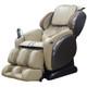 Osaki - OS-4000LS Massage Chair