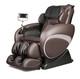 Osaki - OS-4000T Massage Chair