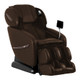 Osaki OS-Pro Alpina Massage Chair