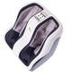 Reflex SOL Foot and Calf Massager - Human Touch