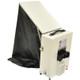 Sona Skin Scanner - TD3019