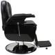 Berkeley - Taft Barber Chair