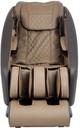 Titan - Pro Commander Massage Chair
