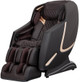 Titan - Pro Prestige 3D Massage Chair