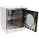 Dermalogic Towel Steamer - 48 Capacity - TW48