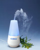 Ultrasonic Electric Aromatherapy Diffuser - Ultransmit No 8