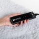 Earthlite DLX Digital Massage Table Warmer