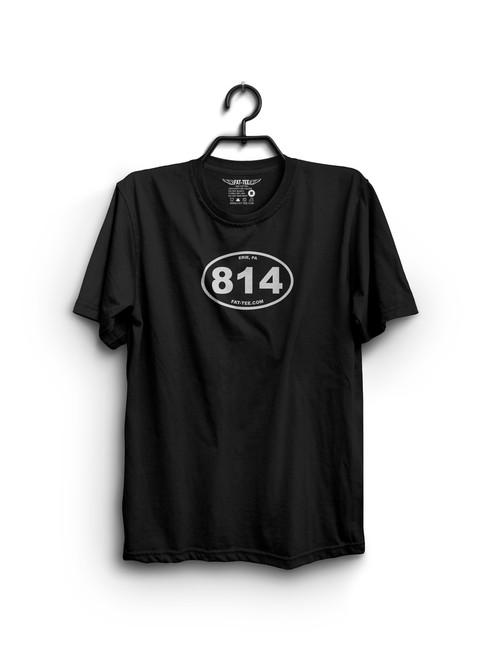 814 T-Shirt