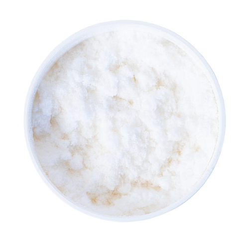 Proleve CBD Isolate Powder