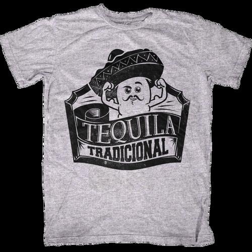 Tequila Tradicional T-Shirt