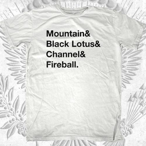 Channel Fireball Combo MTG
