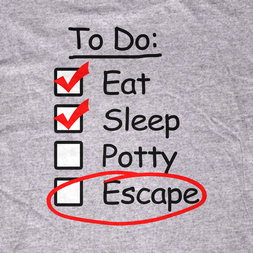 To Do List Onsie