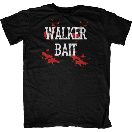 Walker Bait Clearance