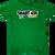 Smartass Irishman! T-Shirt