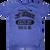 Athletic Department T-Shirt