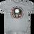 Cool Skull T-Shirt