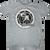 FA Logo T-Shirt
