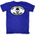 FAT Tee Oval T-Shirt