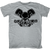 FAT RPM T-Shirt