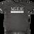 6 Mile Cellars Green 6 Mens T-Shirt