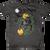 The Horseman Mens T-Shirt