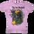 The Horseman Womens T-Shirt