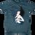 Vampriss Mens T-Shirt