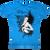 Vampriss Womens T-Shirt