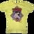 Zombie Lust Womens T-Shirt