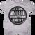 Do More than Exist T-Shirt